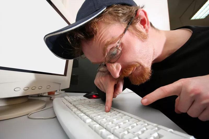 为什么你们这帮程序猿整天就只想写代码?