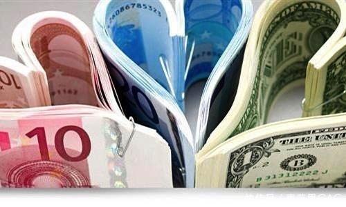 未来垄断支付领域的不是微信支付也不是支付宝,其实是它!