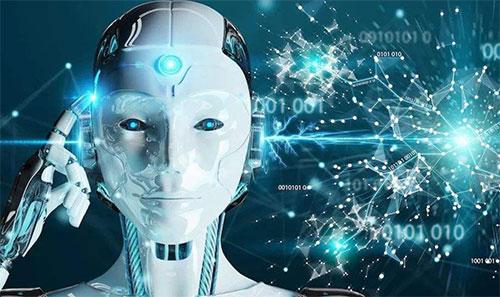 """人工智能超出人类控制的""""神"""",未来我们怎么办?"""
