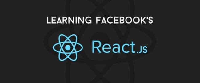 react的onclick绑定事件方法为什么要加bind